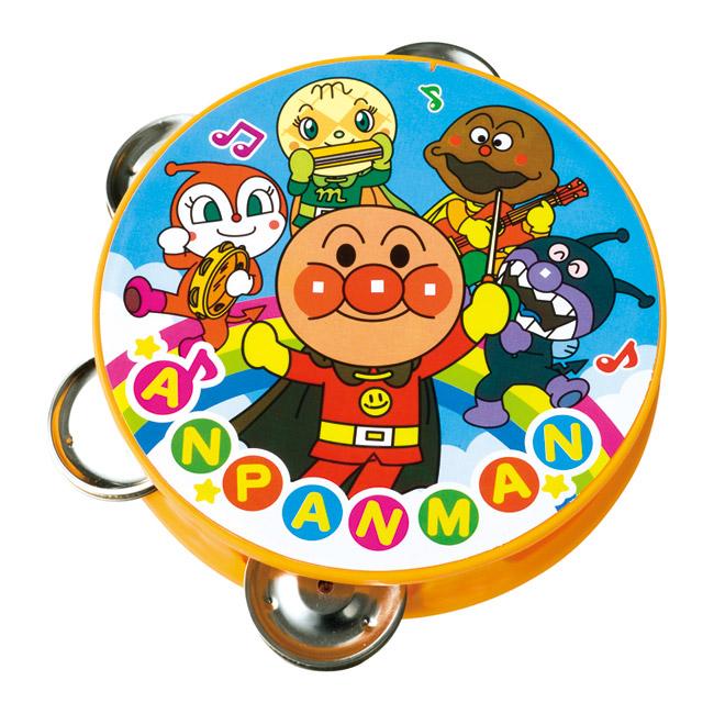 アンパンマン (キャラクター)の画像 p1_30
