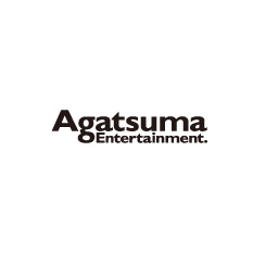 Agatsuma Entertainment.