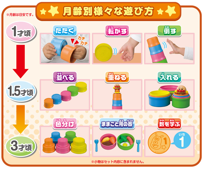 http://www.agatsuma.co.jp/product_test/new_goods/image/anpanman/4971404310292_3_l.jpg