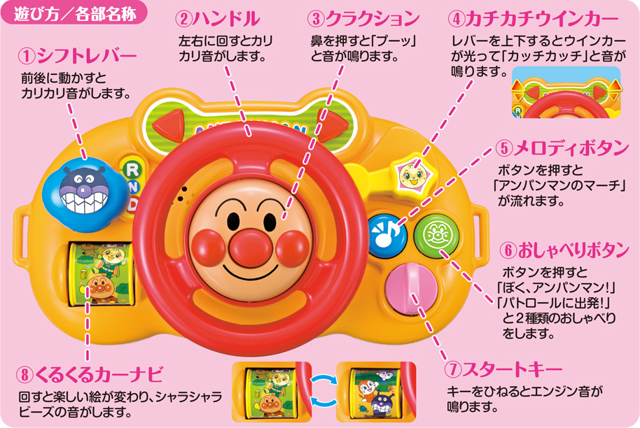 http://www.agatsuma.co.jp/product_test/new_goods/image/anpanman/4971404310551_2_l.jpg