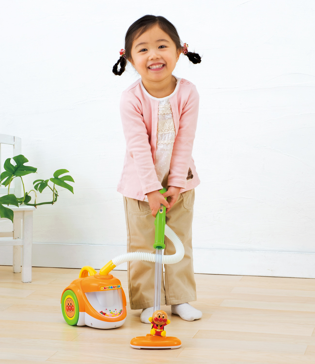 http://www.agatsuma.co.jp/product_test/new_goods/image/anpanman/4971404310575_2_l.jpg