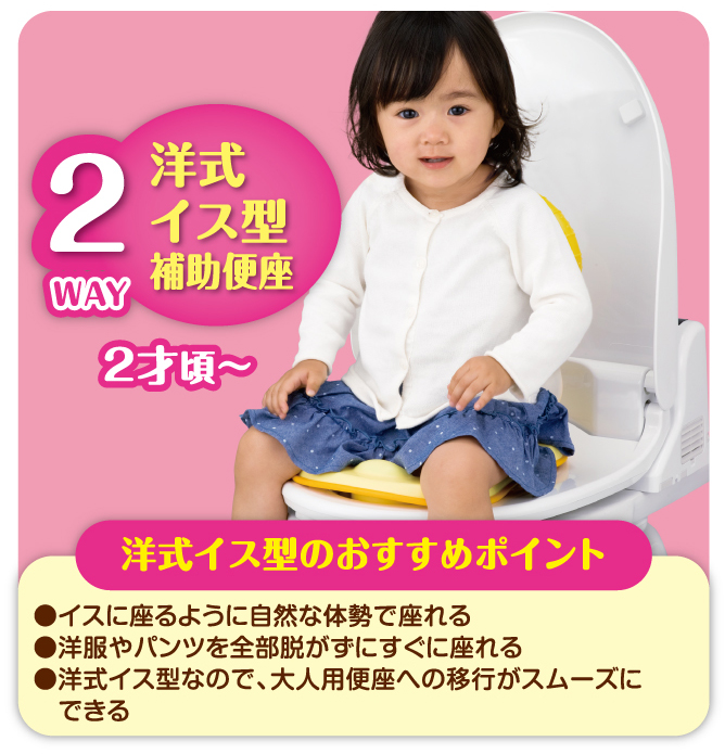 http://www.agatsuma.co.jp/product_test/new_goods/image/anpanman/4971404310858_3_l.jpg