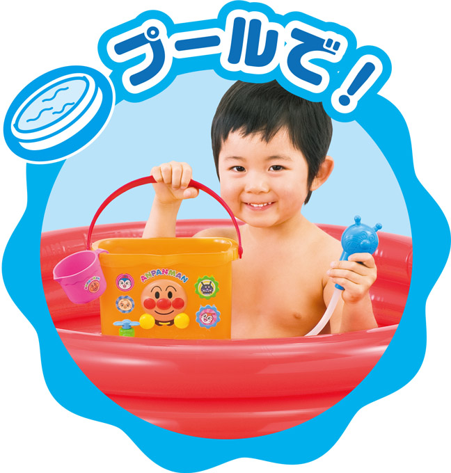 http://www.agatsuma.co.jp/product_test/new_goods/image/anpanman/4971404311374_3_l.jpg