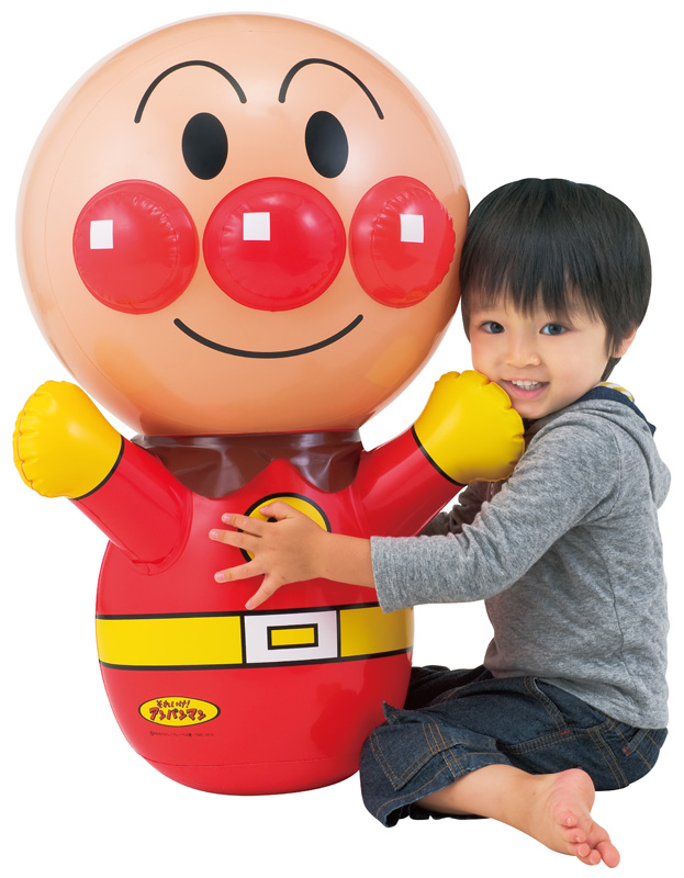 http://www.agatsuma.co.jp/product_test/new_goods/image/anpanman/4971404311626_2_l.jpg