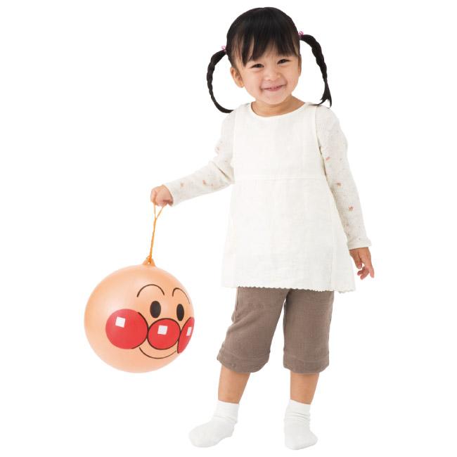 http://www.agatsuma.co.jp/product_test/new_goods/image/anpanman/4971404312036_2_l.jpg
