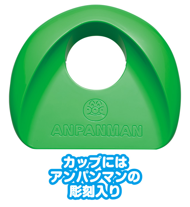 http://www.agatsuma.co.jp/product_test/new_goods/image/anpanman/4971404313064_2_l.jpg
